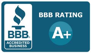 BBB a Logo 30