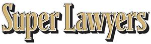 super-lawyers 300