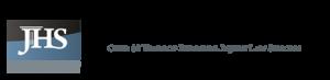 Joel Schwartz logo