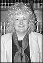 Constance M. Toomey