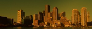 Boston Personal Injury Lawyer | Joel Schwartz