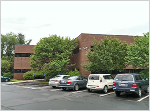 framingham-office